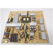 Hitachi LE42S704 TV PSU POWER SUPPLY BOARD 715G3899-P01-L31-003H