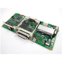 Genuine OEM Epson C472MAIN ASSY 2060265 Stylus Pro 7600 Mainboard WORKING