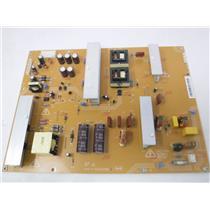 Toshiba 55HT1U TV PSU POWER SUPPLY BOARD PK101V17901