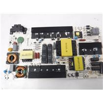 Insignia TV PSU POWER SUPPLY BOARD RSAG7.820.6106