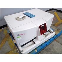 Abbott Cell-Dyn Ruby Hematology Analyzer SEE DESCRIPTION