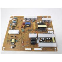 Sony XBR-55X950G TV PSU POWER SUPPLY BOARD 1-474-715-12