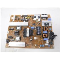 LG 55LB5900 TV PSU POWER SUPPLY BOARD EAX65423801(2.1)
