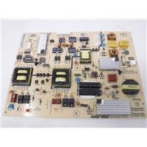 Toshiba 55SL412U TV PSU POWER SUPPLY BOARD PK101V24401