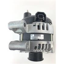 23106528 Alternator 3.6L 170 AMP 2013-2019 CADILLAC XTS IMPALA XL-7