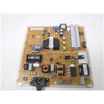 LG 42LF5600 TV PSU POWER SUPPLY BOARD LGP3942D-15CHI EAX66203001(1.7)