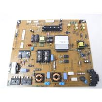LG 55LM4600 TV PSU POWER SUPPLY BOARD EAX64310801 (1.3)