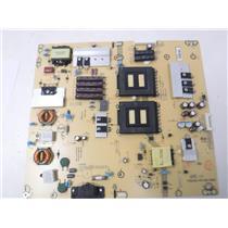 HITACHI LE55U516 TV PSU POWER SUPPLY BOARD 715G5345-PO1-002-003M