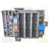 2012-2015 HONDA CIVIC JUNCTION RELAY FUSE BOX TR6-A310