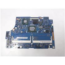 Samsung NP900x3a Laptop motherboard AMOR 13 BA92-07886B w/i5-2547M 1.40 GHz