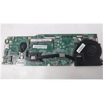 Lenovo IdeaPad U430  Laptop motherboard 5B20G16365 w/i5-4210U 1.70GHz