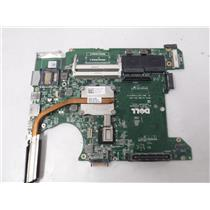Dell Latitude E5420 Laptop motherboard 006X7M w/i5 2430M 2.40 GHz