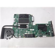 Lenovo ThinkPad L450 Laptop motherboard NM-A351 w/ i5-5300U 2.3GHz