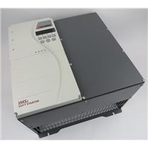 Saftronics Model # IMS20253-V7-C12-F1-E4 IMS2 Series Soft Starter - UNTESTED