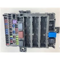 OEM 2013-2015 HONDA CIVIC FUSE BOX ENGINE COMPARTMENT TR6 A311