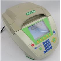 BioRad 580BR MyCycler 96 Well PCR Thermal Cycler System - TESTED & WORKING