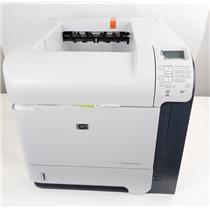 NEW HP Laserjet 4015n Black and White 52 ppm Workgroup Printer