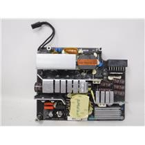 Apple iMac A1312 Mid 2011 Power Supply Electronic Model ADP-310AF B