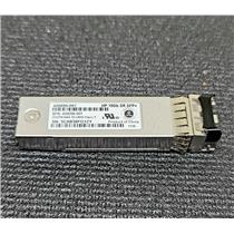 Genuine HP 10GbE SR SFP+ 455885-001 456096-001 455883-B21 Bladesystem C-Class