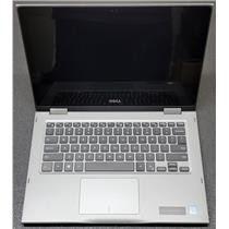 "Dell Inspiron 13 5379 2-in-1 Laptop 13.3"" i5-8250U 8GB 1TB Touchscreen"