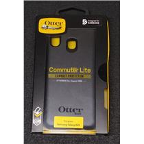 NEW Samsung Galaxy A20 OtterBox Commuter Lite Series Case