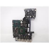 Apple MacBook Late 2008 A1278 Logic Board 820-2327-A w/ C2D P7350 2.0 GHz