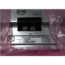 APC RBC43 Smart-UPS SUA2200 SUA3000 Replacement Battery Cartridge #43 New