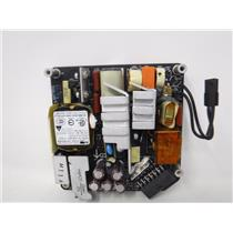 AppleiMac A1311 - Mid 2010 Power Supply Electronic Model OT8043