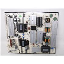 BOLVA 65CBL-01 TV Power Supply Board MP5565109V1200