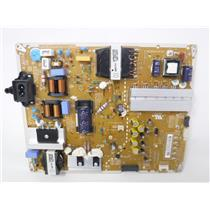 LG 55UH7650 TV Power Supply Board  LGP49-16UL6 EAX66773401 (2.0)