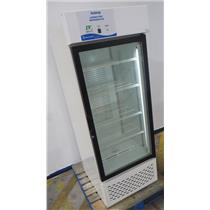 Fisher Scientific 13-986-227G Isotemp Laboratory Refrigerator - WILL NOT COOL