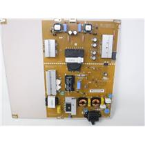 LG 60UH6090 TV Power Supply Board LGP65LIV-16CH2 EAX66923301 (1.3)