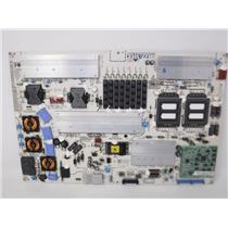 LG 42LE530C TV Power Supply Board YP42LPBL EAY60803201