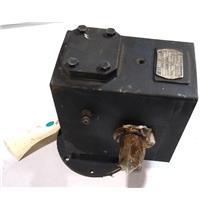 Hub City 0230-07170 Model Z64 15/1 4 Ratio Speed Reducer Gearbox