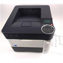 Kyocera FS-4200DN Monochrome Network Workgroup Laser Printer - Page Count 100K