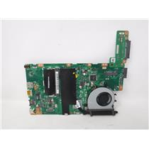 Asus TP550LAB Laptop motherboard 60NB0590-MB2200 w/i5-5200U 2.20 GHz
