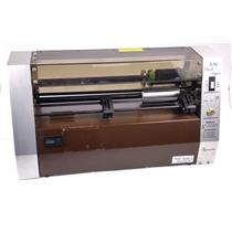 Paymaster 826 Continuous Check Signer Machine