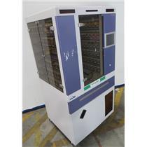 JVM JV-240BX Talyst 240-Selection Pill Dispenser / Packaging Sys - POWERS ON