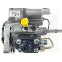 2017-2019 GM LP5 Injection Pump 6.6L Silverado Sierra V8 Gas & Diesel 12678993
