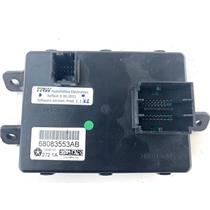 2012-2013 DODGE DART 1.4L 2.0L  A/C And Heater Module 68083553AB