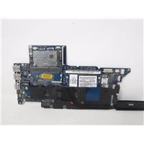 HP ENVY Ultrabook 4-1043cl Laptop motherboard LA-8662P w/i5-3317U 1.70 GHz