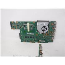 Asus S500CA Laptop motherboard S400CA w/ i3-3217U 1.80GHz