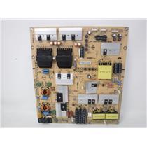 VIZIO M60-D1 TV PSU POWER SUPPLY BOARD 715G7732-P01-002-003M