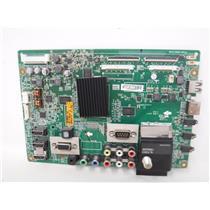 LG 42LE530C TV Main Video Board LA01D EAX62003901 (1.4)