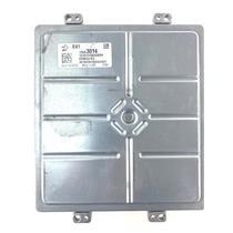 OEM 2017-2018 Silverado 2500 3500 HD GMC Sierra 6.6 Diesel ECM Computer 12683014