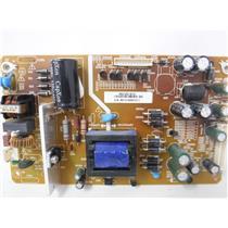 RCA LED32B30RQD TV PSU POWER SUPPLY RE46HQ0550