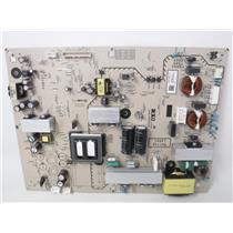 SONY KDL-52NX800 TV PSU POWER SUPPLY GE2B APS-263 147421211
