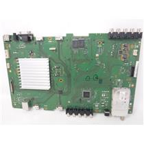 SONY KDL-52NX800 TV Main Video Board A-1743-786-A