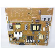 INSIGNIA NS-42E470A13 TV PSU POWER SUPPLY BOARD 715G5173-P01-W21-002S