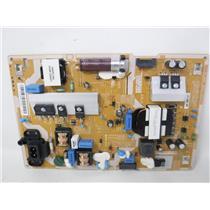 SAMSUNG UN43MU6300F TV PSU POWER SUPPLY BOARD L40S6R_MSM BN44-00806F